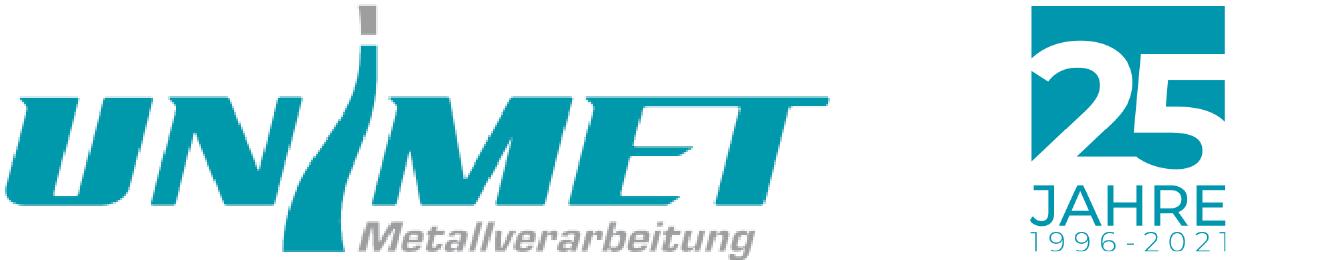 UNIMET Metallverarbeitung GmbH & Co KG aus Oberösterreich | Ihr Fachmann für Metallbau, konstruktiven Sonnenschutz, PV-Carports, Energiefassaden, Energiedächer, Capro, Unishad und Lohnfertigung aus Oberösterreich
